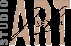 Josefine-Art